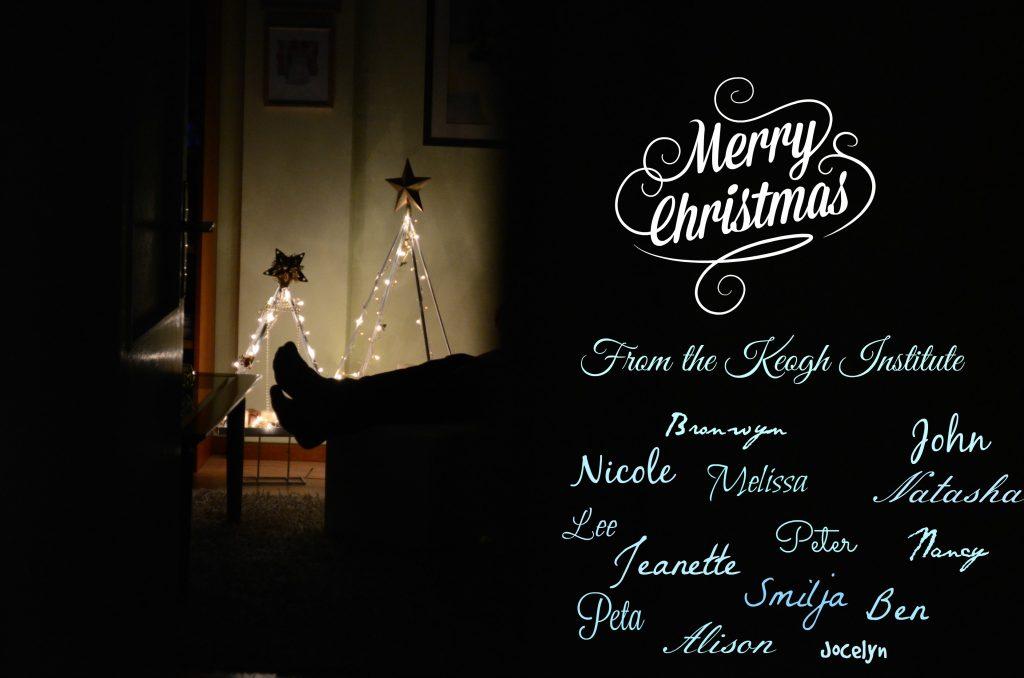 christmas-2016-message